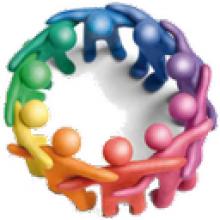 Associazione di Coordinamento del Volontariato di Rubano - APS